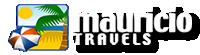 Vakantie Brazilie Reserveren